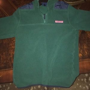 Vineyard Vines Boys Sweater